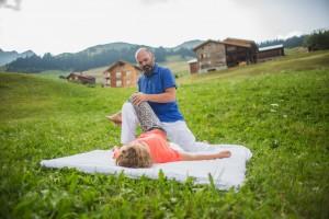 Thai Massage Vacanza 2015-0720